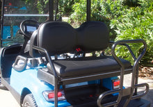 Load image into Gallery viewer, ICON i40 - Carribean Blue with Black Seats - $8,100