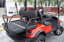 Load image into Gallery viewer, ICON i40L - Torch Red with Black Seats -  Lifted - $8,350