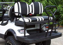 Load image into Gallery viewer, ICON i40L - Arctic White with Two Tone Seats - Lifted - $8,350