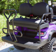 Load image into Gallery viewer, ICON i60L Purple With Black Seats - Lifted - $10,495