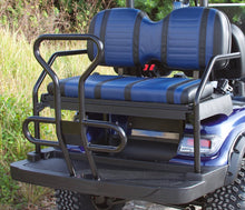 Load image into Gallery viewer, ICON i40L Indigo Blue With 2 Tone Black and Blue Seats - Lifted - $8,350