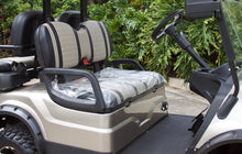 Load image into Gallery viewer, ICON i40L Champagne with 2 Tone Seats - Lifted - $8,845