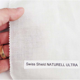 Baldaquin Swiss Shield Naturell Ultra