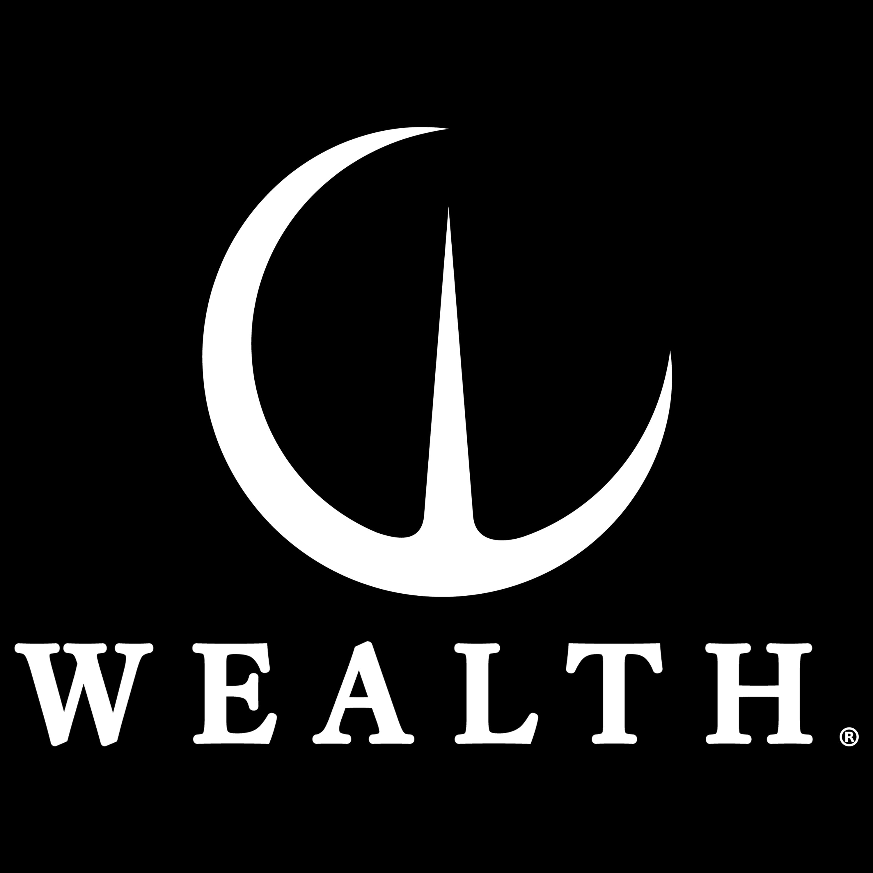 Official Wealth Brand