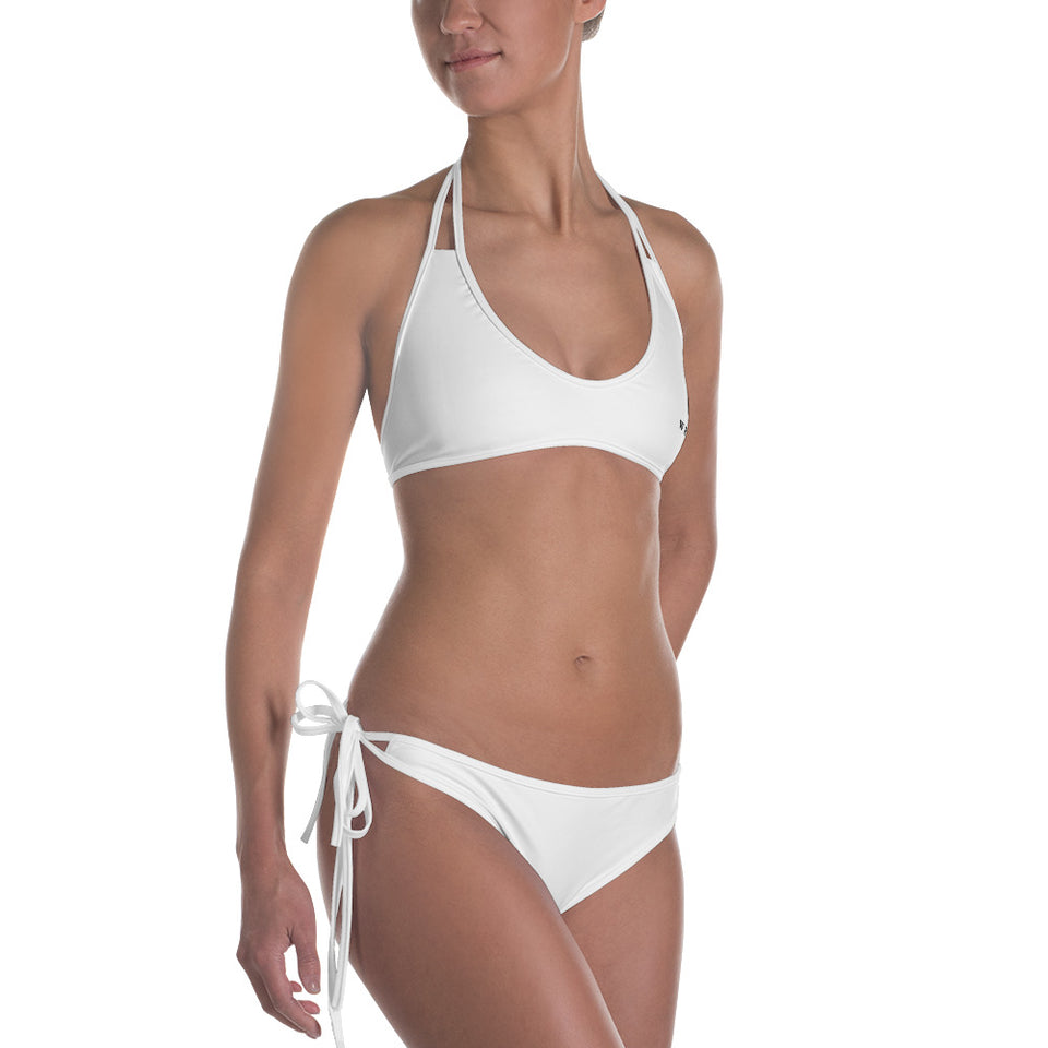 Official Wealth Bikini