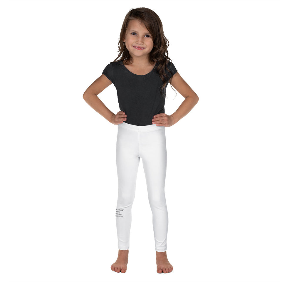 WEALTH Kid's Leggings