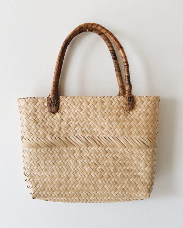 Clove Beach Bag
