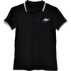 The Aggrolites - Aggropanther - Polo - Women's