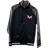 Cock Sparrer - Wings - Navy & Grey - Track Jacket