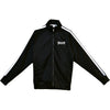 Cock Sparrer - Sparrer London - Track Jacket - Black