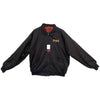Cock Sparrer - Sparrer London - Harrington Jacket - Black