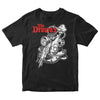 The Drowns - Helmet - Black - T-Shirt