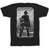 "The Ratchets - ""Gunslinger"" T-Shirt"