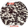 4Skins - One Law For Them Picture Disc