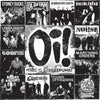 "Oi! This is Streetpunk! Vol. 1 - 11"" LP"