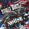 "Noi!se / Street Dogs - Split 10"" / CD"