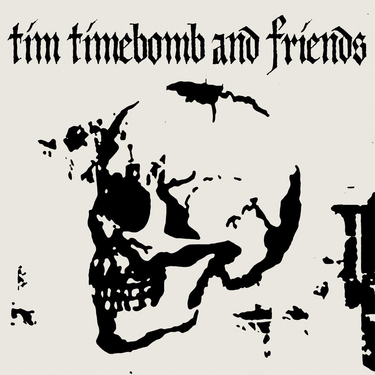 Tim Timebomb Bundle Auction