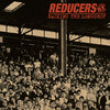Reducers S.F. - Essentials 3xLP + Bonus LP Slipcase Box Set
