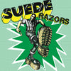 Suede Razors - Boys Night Out 7""