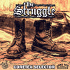 The Struggle - Core-Tex Selector 7""