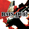 Bats Out - Flying Blind 7""