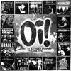 Oi! This is Streetpunk! Vol 5 - LP