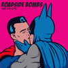 Roadside Bombs - War On Love 7""
