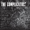The Complicators - S/T 7""