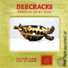 Deecracks- Standing on My Head - Slide Flexi