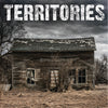 Territories - S/T LP / CD