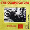 The Complicators - Too Old Slide Flexi