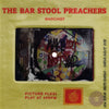 The Bar Stool Preachers - Warchief Flexi Picture Slide