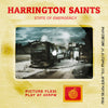 Harrington Saints - State Of Emergency Slide Flexi