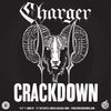 Charger - Crackdown Flexi
