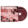 The Aggrolites - Dirty Reggae LP / CD