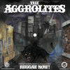 The Aggrolites - Pound For Pound Album Promo Flexi