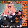 Ramoms - Gritty Is a Punk Flexi