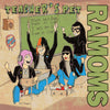 "Ramoms -  Teacher's Pet 7"" / Digital Download"