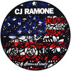 CJ Ramone - American Beauty PD