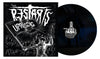 "The Restarts - ""Uprising"" LP / CD"