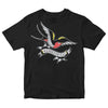 Reducers SF - Bird Logo - T-Shirt - Youth