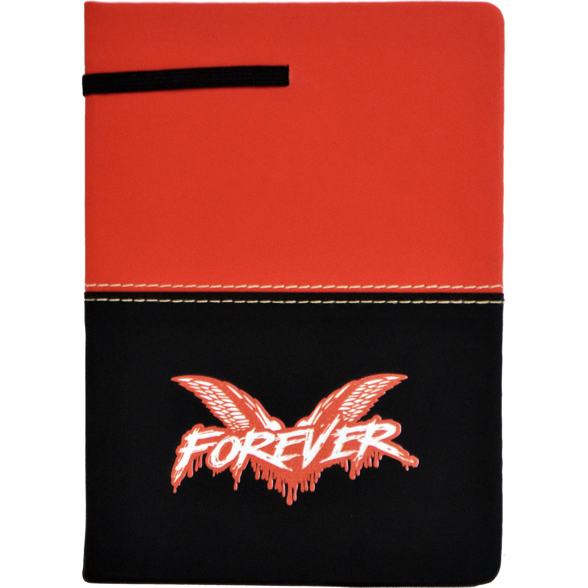 Cock Sparrer - Forever - Journal
