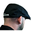 The Aggrolites - Logo - Embroidered - Scally Cap