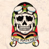 "The Ratchets - Essentials 12"" Box Set"