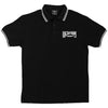 "The Old Firm Casuals - ""Logo"" Polo"