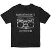 Harrington Saints - 1000 Pounds of Oi! - T-Shirt