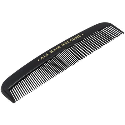 Lenny - All Hair Welcome - Comb