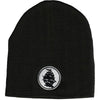 Pirates Press - Circle Logo - Beanie