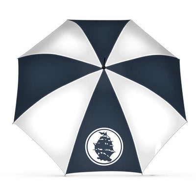 Pirates Press - Umbrella