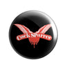 "Cock Sparrer - Wings - 1"" Button"